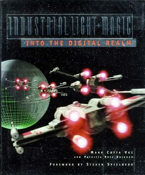 Industrial Light & Magic Into the Digital Realm cover.jpg