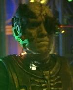 Borg corpse 3, 2373