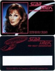 Downpace Fidelity cards tng
