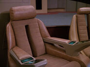 Enterprisedcommandchair