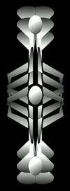 Hur\'q-Logo