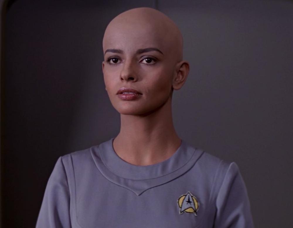 Memory Alpha System - Official Star Trek Online Wiki