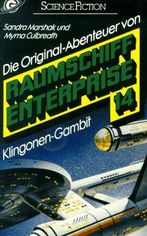 Klingonen-Gambit