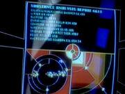 Quark's sedative drink ingredients