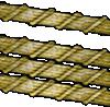 Rangabzeichen Rear Admiral 2270er