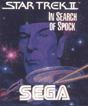 First Games about Star Trek ?! Latest?cb=20111110072810&path-prefix=en