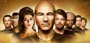Star-Trek-Season-Two-banner