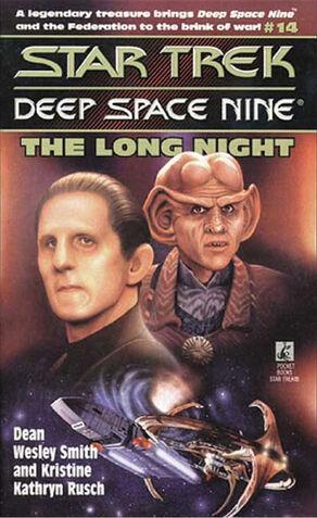 The Long Night cover.jpg
