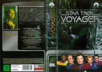 VHS-Cover VOY 5-08