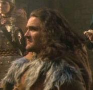 Male Viking 3