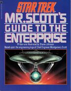 Mr Scotts Guide reprint cover