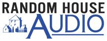 Random House Audio logo