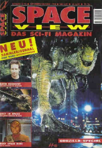 Space View 5-98