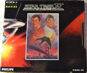 Star Trek 4 VCD cover (US).jpg