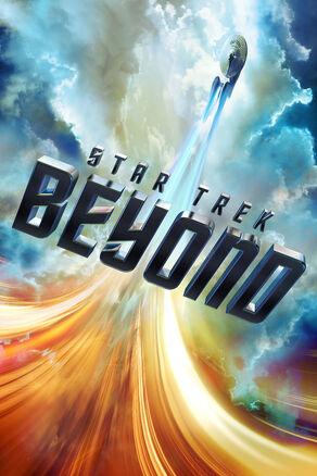 Star Trek Beyond Title poster variant.jpg