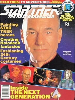 TNG Official Magazine issue 16 cover.jpg
