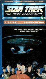 TNG Vol 8 UK rental video cover