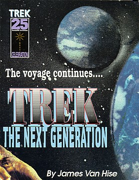Trek Next Generation.jpg