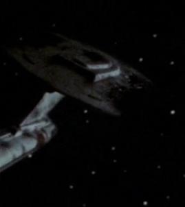 USS <i>Firebrand</i>
