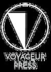 Voyageur Press logo
