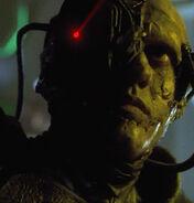 Borg in cargo bay 2 1