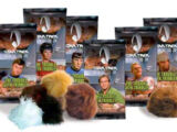 CCG: The Trouble with Tribbles