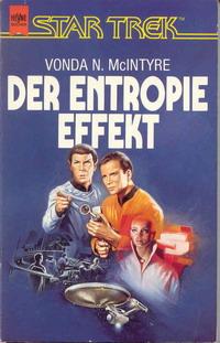 Der Entropie Effekt