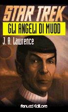 Gli angeli di Mudd (fanucci 2)