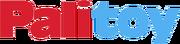 Palitoy logo