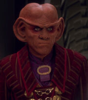 Quark, 2375