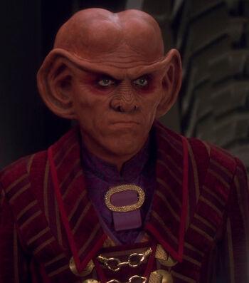"""Quark in <a href=""""/wiki/2375"""" title=""""2375"""">2375</a>"""