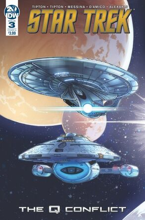 Star Trek The Q Conflict issue 3 cover A.jpg