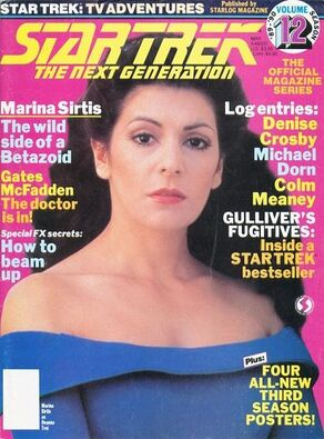 TNG Official Magazine issue 12 cover.jpg