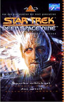VHS-Cover DS9 4-13