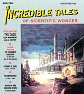Incredible Tales - March 53 (part)