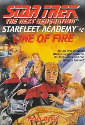 Line of Fire.jpg