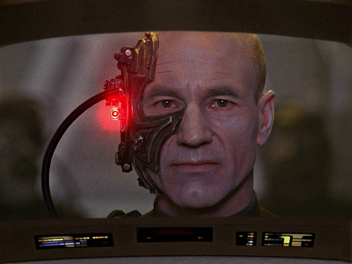 Locutus picture hosted on the Star Trek Memory Alpha wiki. No rights implied or reserved.