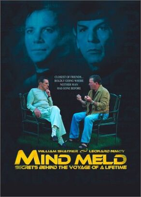 Mind Meld DVD cover.jpg