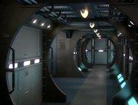 NX corridor