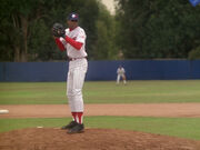 Pitcher jake sisko