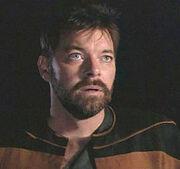 Thomas Riker