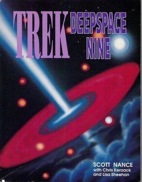 Trek Deepspace Nine.jpg