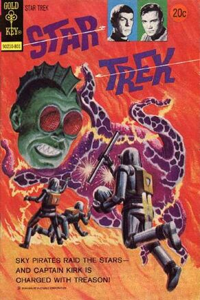 Trial of Captain Kirk Comic.jpg
