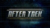 After Trek-000