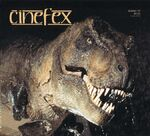 Cinefex cover 55