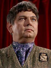 Claudius Marcus 2268