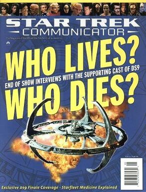 Communicator issue 122 cover.jpg