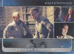 Enterprise - Season One Trading Card 75