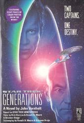 Generations young adult novel.jpg