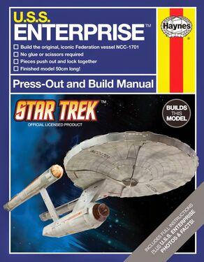 Haynes USS Enterprise Press-Out and Build Manual.jpg